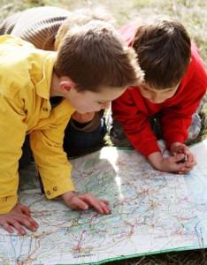 green-kids-treasure-hunt-lg