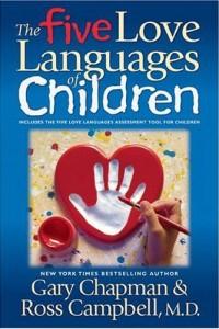 Love_Languages_Kids