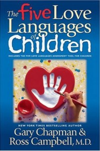 Love_Languages_Kids