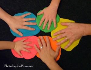 Thomas-Hands-web