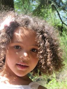 7 Destructive Parenting Myths