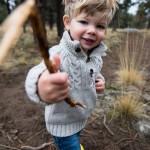 5 Habits that Make Parenting Easier